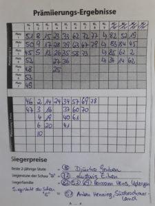 Ergebnisse