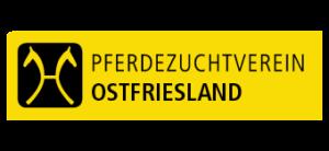 Pferdezuchtverein Ostfriesland e.V.